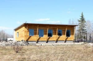 Passive-House-in-Manitoba