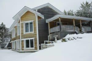 Passive-House-in-New-Brunswick