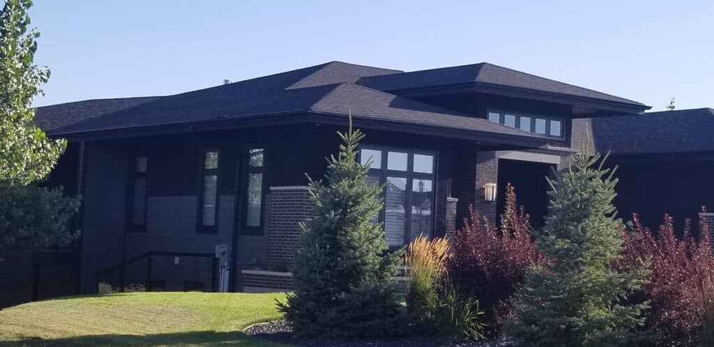 Friendly Prices for the Best Large Picture Windows, Advanced Glazing with Great Aesthetic Views & Energy Efficiency, 60 Colors & 200 Glass Options