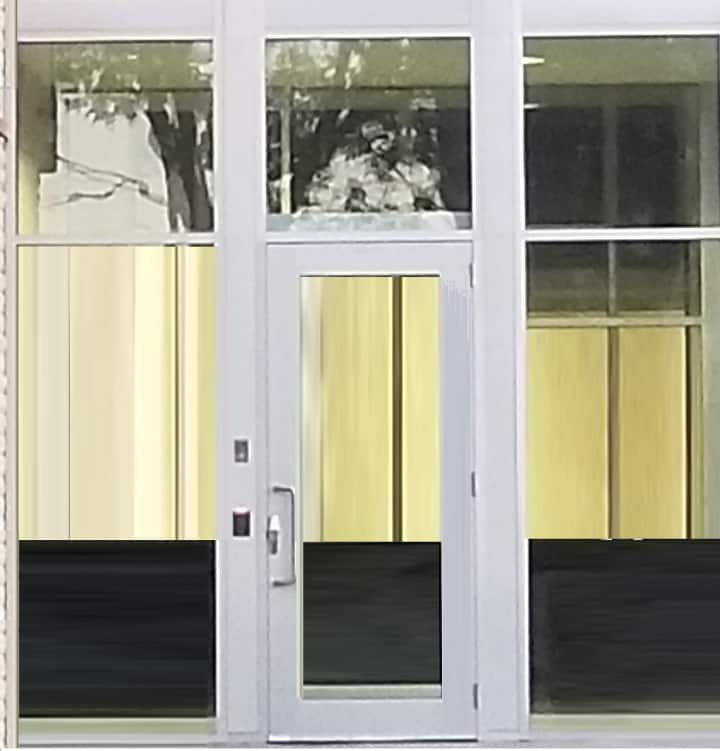 Storefront windows are installed in both residential and commercial, 200 Certified glazing and 60 Color options. Choose the Best and Save a Lot.