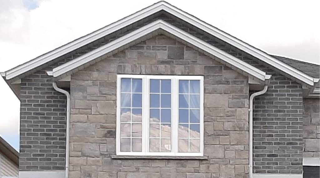 If the soundproof windows match the level of the soundproofing in your walls and roof, and optimized to work efficiently for your specific project, then yes. However, do note that sound passes through weak points were ever possible.