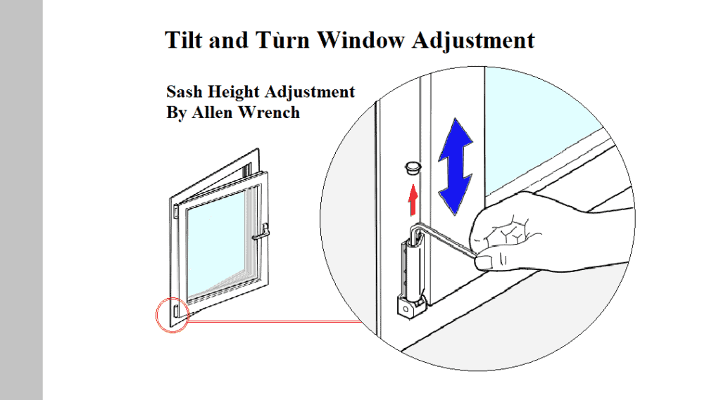 Friendly Prices for the Best Tilt and Turn Windows, Energy & Cost Efficient, 200 Glazing and 60 Color Options for the US and Canada, Advanced Technologies